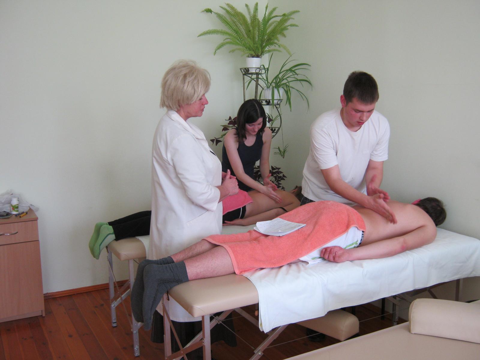 курси масажу 3