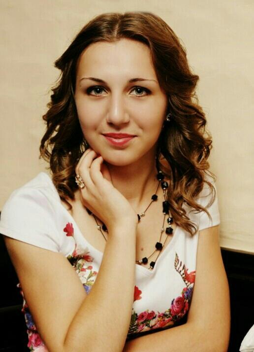 43-ф Супрунюк Іванна Сергіївна