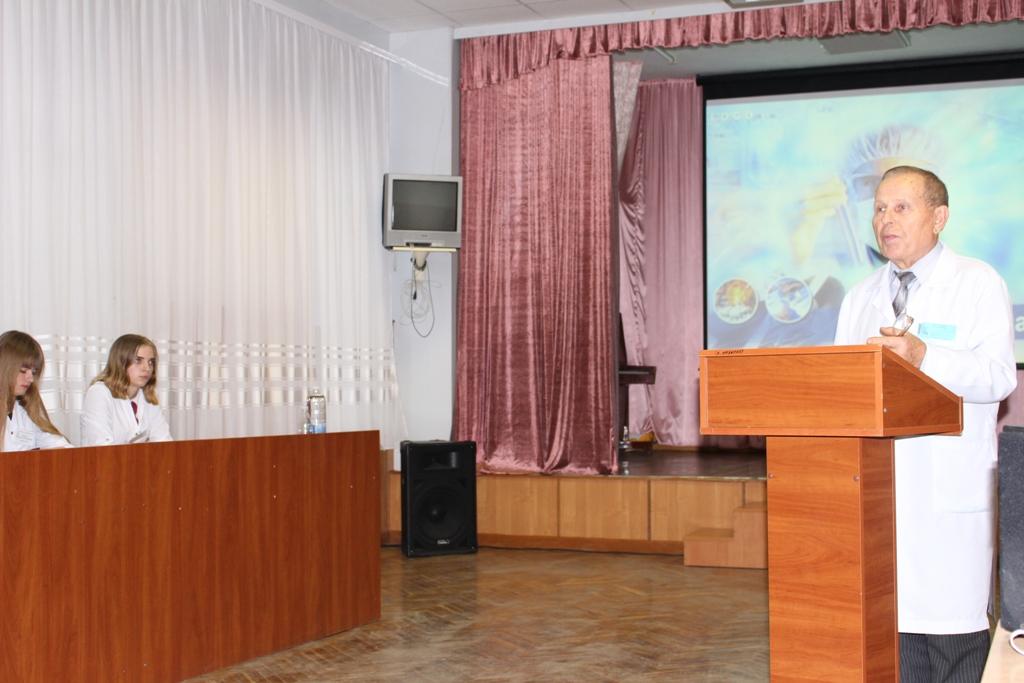 конференция бешенство (1)